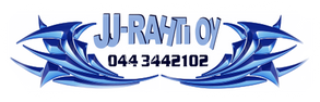 JJ-Rahti logo