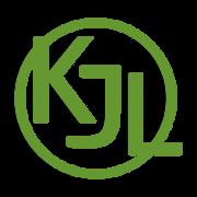 KJL-logo