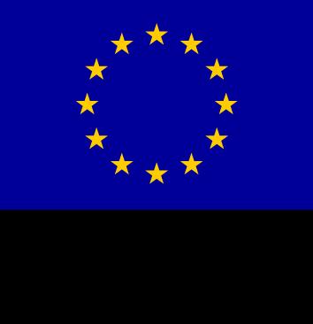 Euroopan unioni aluekehitysrahasto